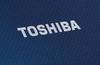 Toshiba launches 20 megapixel CMOS image sensor