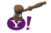 Yahoo loses court case in Mexico, has to pay up $2.7 billion