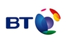 BT overcharged rival ISPs, ordered to refund £95 million