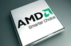 AMD chief engineer, an employee since 1988, defects to Samsung