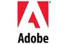 Adobe acquires creative portfolio showcase website Behance