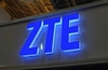 ZTE Grand S Android smartphone is less than 7mm thick