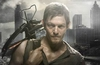 The Walking Dead: Survival Instinct early gameplay footage