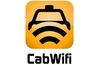 London Taxis to offer free passenger Wi-Fi service