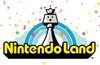 The first UK top 20 chart for the Wii U is published