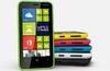 Nokia introduces Lumia 620 Windows Phone 8 smartphone
