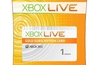 More than 40 new apps for Xbox LIVE unveiled by Microsoft
