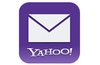 Yahoo Mail and Yahoo Mail apps offer upgraded mail experience