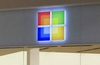 Microsoft's Surface to be sold at more retail outlets