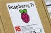 App store for <span class='highlighted'>Raspberry</span> Pi opened today