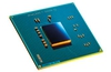Intel announces 64-bit Atom S1200 SoC for microservers