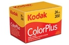 Kodak gets $500 million bid for patents portfolio