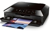 Canon unveils updated wireless PIXMA printer models
