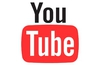 YouTube rolls out major redesign, users roll eyes