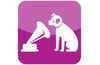 HMV to talk with banks due to disappointing performance