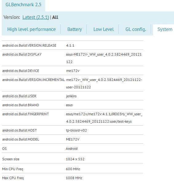 d402f34d-6bd3-46b0-ae24-043a1c3538cc.png