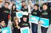 Wii U sells 307,471 units during debut week in Japan