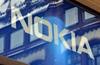Nokia Windows RT tablet rumours surface again