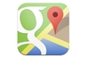 Google Maps for iOS downloaded 10 million times in 2 days