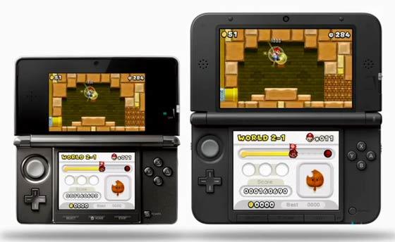 Nintendo Dsi 3Ds Games