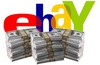 eBay Q2 revenue jumps 23 per cent