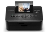 Canon SELPHY CP900 compact wireless photo printer unveiled