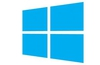 Windows 8 preview take-up is relatively sluggish