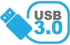 New USB standard will deliver up to 100W of power