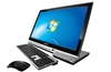 All-in-one PCs enjoy double-digit growth