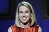 Yahoo hires Google's Marissa Mayer as new CEO