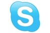 Skype hotfix for instant messaging bug announced