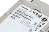 Toshiba spins up 2.5-inch 900GB, 10,500 RPM drive