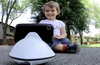 Botiful the Android telepresence robot (with video)