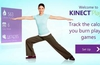 Kinect PlayFit for Xbox 360 launches today