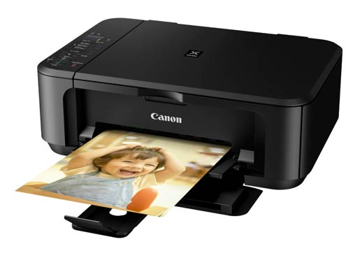 canon launches four new pixma all-in-one printers - peripherals ...