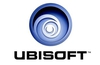 Ubisoft says PC games piracy rate is about 95 per cent