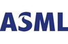 Samsung invests in ASML following Intel and <span class='highlighted'>TSMC</span> stakes