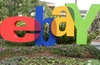 eBay lures big retailers for Amazon war by proxy