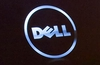 Dell Q2 revenues down 7.5% on poor desktop sales