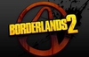 Borderlands 2 cool pre-launch marketing efforts