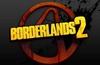 Borderlands 2 cool pre-launch marketing efforts