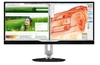 Philips UltraWide 21:9 monitor to premiere at IFA 2012