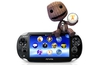 Sony PlayStation Vita handheld only sold 2.2 million so far