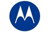 Motorola cuts 4,000 jobs in Google inspired restructure