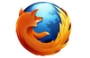 Firefox 15 patches 31 security flaws, improves performance