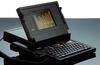 Clamshell laptop inventor Bill Moggridge dies aged 69