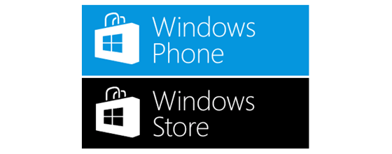 windows phone store is the rebranded marketplace windows phone news. Black Bedroom Furniture Sets. Home Design Ideas
