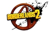 Borderlands 2 - Bungee jump in London for a free copy!