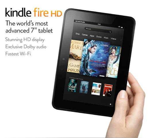 how to buy kindle book on iphone