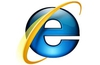 Microsoft fixes flaws in IE6, 7, 8, 9 and Windows 8's IE10